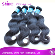 Top Wholesale Human Hair Bundles Factory Price