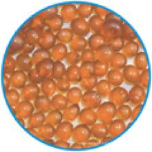 RD antioxidante (TMQ)