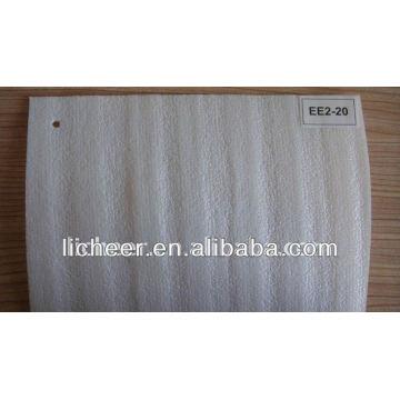 cheap laminate flooring foam underlayment