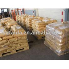 Fosfato de magnesio Trihidrato dibásico