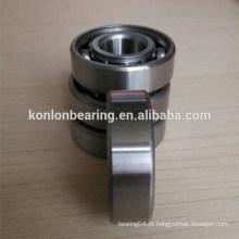 Fabricante KONLON fornecedor de rolamentos de esferas