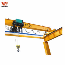 Electric Hoist 10Ton