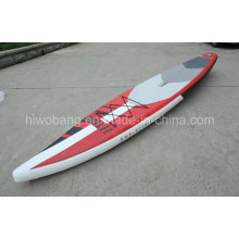 Expert Inflatable Stand up Paddle Board with Full Accessories