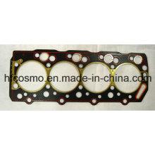 Уплотнение головки цилиндра Toyota 4k 11115-13031 Наборы газогенератора 04111-13022