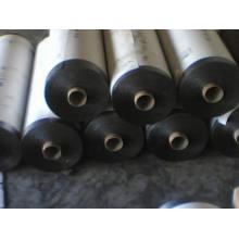 Folha / Folha de Grafite Expandida para Anéis de Embalagem ou Enchimento de Juntas