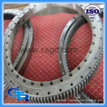 trailer slewing bearing ring