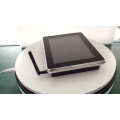 "10.1"" Android Tablet PC with GPS"