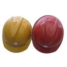 Safety Helmet-Mtd5512