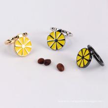 Unique design 360 rotation handphone ring holder,metal ring holder for mobile phone