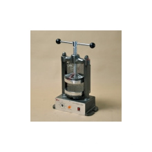 Ax-PT1 Pressure Polymerizer (electric heater)