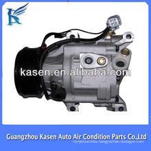 High performance Car A/C Compressor For TOYOTA COROLLA
