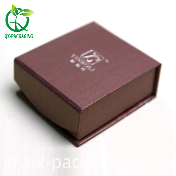 Jewelry Gift Boxes Wholesale