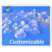 High Quantity Silicone Rubber Seals