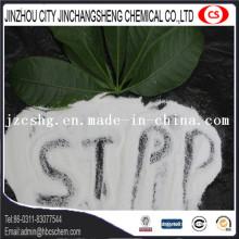 STPP Natrium Tripolyphosphat, 57% P2o5 für Keramik & Detergenz Verwendung