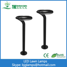 LED Low Voltage Landscape Lights of Outdoor Lighting