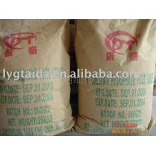 Trifosfato de calcio anhidro