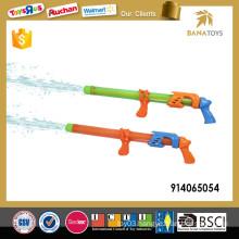 Summer super soaker water guns toys