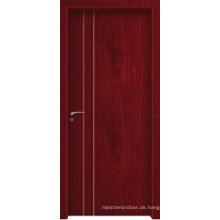 Tür (KL26)