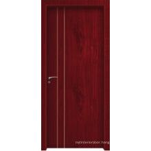 Door (KL26)