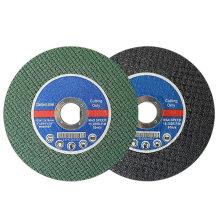 Lâminas de serra de disco de corte de resina de roda