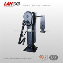 Trailer Spare Parts Brand Holland Landing Gear