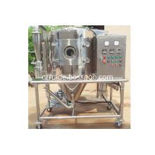 Corn Steep Liquor or Corn Starch Spray Dryer