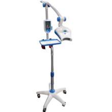 Машина для удаления зубов с сенсорным экраном