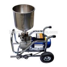 Airless Putty Sprayer Airless paint Sprayer F15 4000W