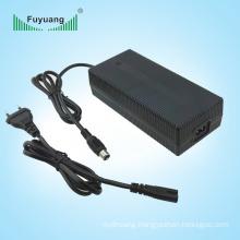 UL CE Approved AC DC 220V 12V 15A Power Supply