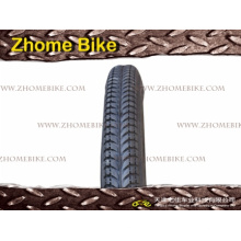 Fahrrad Reifen/Reifen/Motorrad Reifen/Motorrad Reifen/schwarz Fahrradreifen, Farbe Reifen, Z2394 700X40c 700X45c 28X1.75 Cross Fahrrad, Reiserad