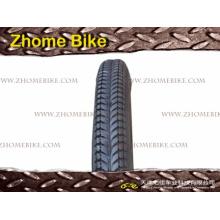 Велосипедов шин/велосипедов шин/велосипед шины/велосипед шины/черный шин, шиномонтаж цвета, Z2394 700X40c 700X45c 28X1.75 Крест велосипед, велосипед путешествия