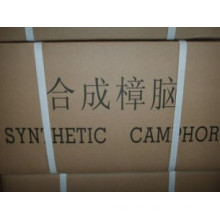 Synthetic Camphor Powder DAB8 & DAB6