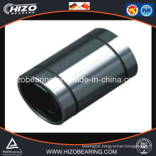 Hot Sale Cheap Standard Size Linear Bearing with Types (LM6UU/LM8UU/LM10UU/LM20LUU)