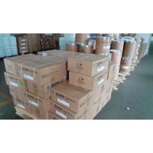Dióxido de manganeso químico de laboratorio con alta pureza para laboratorio / industria / educación