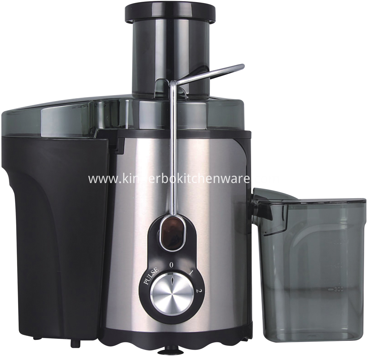 Newly Design Juicer Extractor