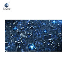 fr4 0.8mm single-sided pcb factory