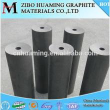 Bâton / bloc / bâton de carbone de tige de graphite à vendre
