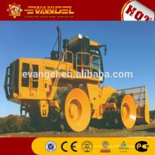 SHANTUI 28 Ton SR28MR-3 Compactador de basuras / basura