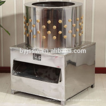 Huhn Plucker Maschine für Billig Verkauf (Direktverkauf, Made in China)