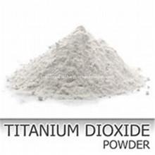 Titandioxid Rutil Aluminium Zirkonium Oberfläche
