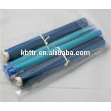 KX-FA55A facsimile machine film fax ink ribbon