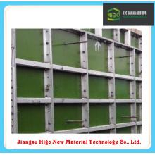 Encofrado de hormigón (aleación de aluminio)
