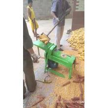 Home Use Maize Thresher Corn Sheller Machine