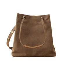 Fashion Ladies Canvas Handbags Tote Bags Shopping Bag