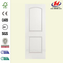 Curved Mechanism Door Lock Electric Interior Sliding Door