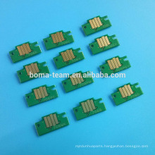 Compatible chips for Canon PFI 704 for Canon iPF8300 iPF8310 Printer