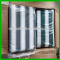 HDPE balcony wind protection net/balcony safety cover net