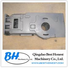 Коробка передач корпус (ЕРС литье / литье по газифицируемым моделям)