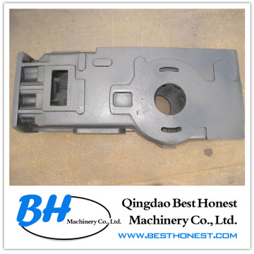 Gearbox Casing (EPC Casting / Lost Foam Casting)