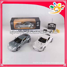 license 1 14 mz rc car with light plastic included battery